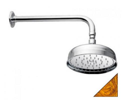Верхний душ Nicolazzi 5702GB20