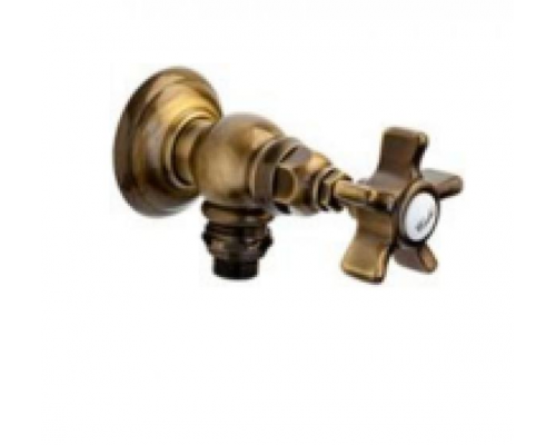 Вентиль запорный для стиральной машины Nicolazzi 1447DB