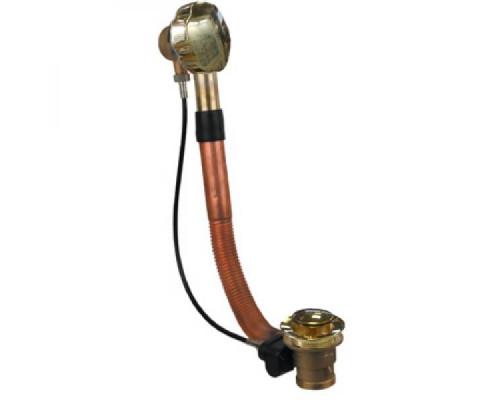 Сифон для ванны Nicolazzi 5561DB