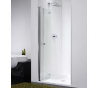 Душевая дверь в нишу Provex Combi Free 0004 CF 05 GL L