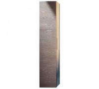 Шкаф высокий KEUCO Edition 300 30311 389002