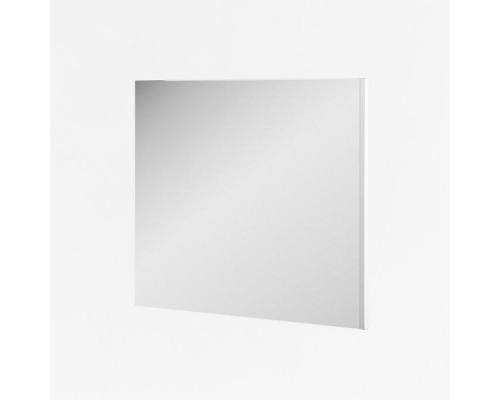 Зеркало 100 см Ravak Ring X000000777