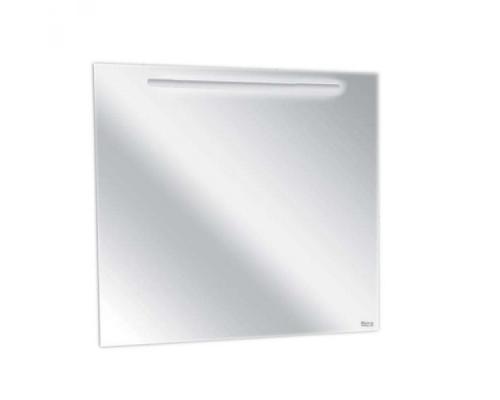 Зеркало 100 см Roca Laks ZRU9302809 для ванной комнаты