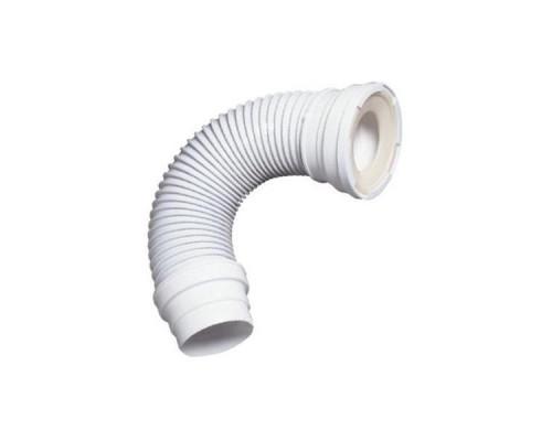 Гофрированная труба для унитаза Wirquin