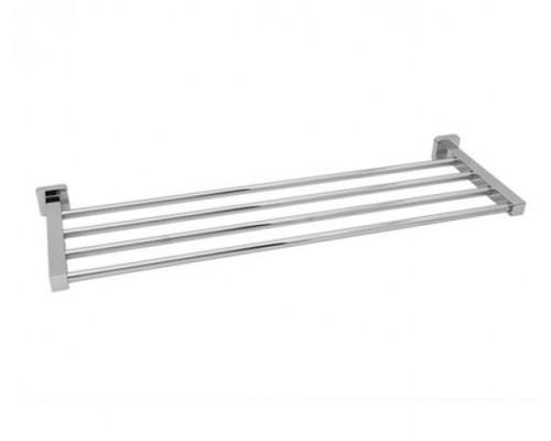 Полка для полотенец WasserKraft Lippe К-6511