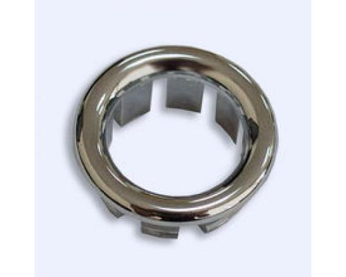 Кольцо для перелива Boheme Medici бронза