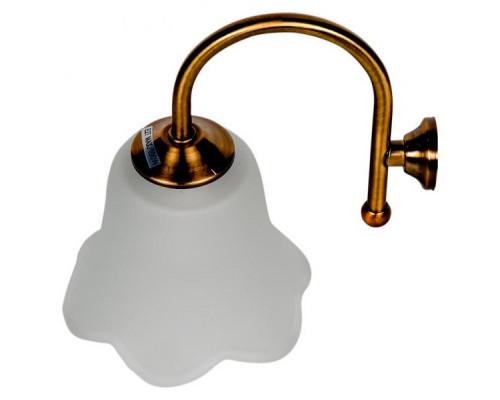 Комплект светильников Aquanet Версаль 2шт 173024