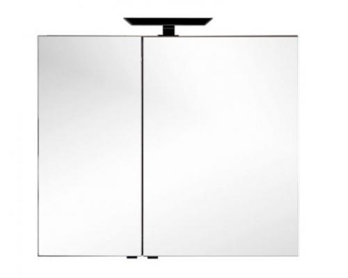 Зеркало Aquanet Мадейра 100 183067