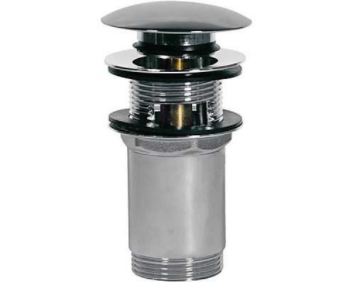 Донный клапан Tres Accessories 13454160
