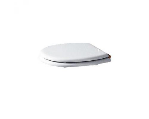 Крышка-сиденье микролифт Simas Arcade AR007bi/br