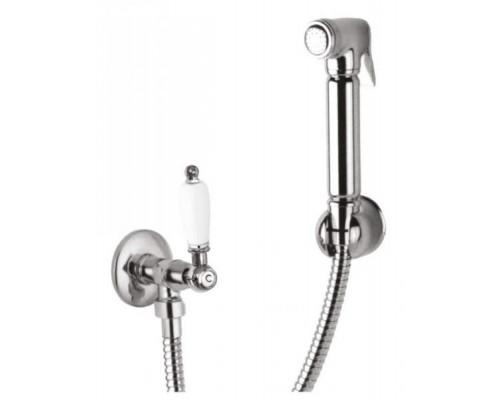 Гигиенический душ Cezares First-KS-01-Bi