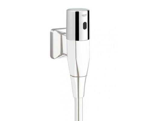 Смывное устройство для писсуара Grohe Tectron 37427000