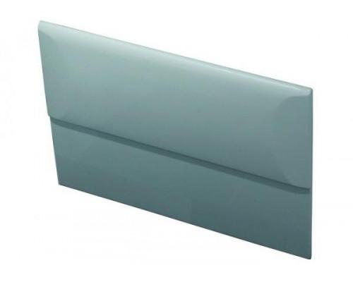 Боковая панель 70 см Vitra Comfort 51630001000 для ванны