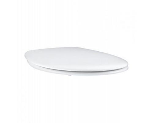 Крышка-сиденье Grohe Bau Ceramic 39492000