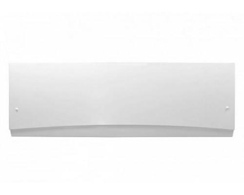 Боковая панель Aquanet Cariba 170 см белый глянец