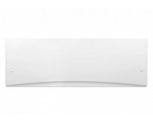 Боковая панель Aquanet Corsica 150 см белый глянец