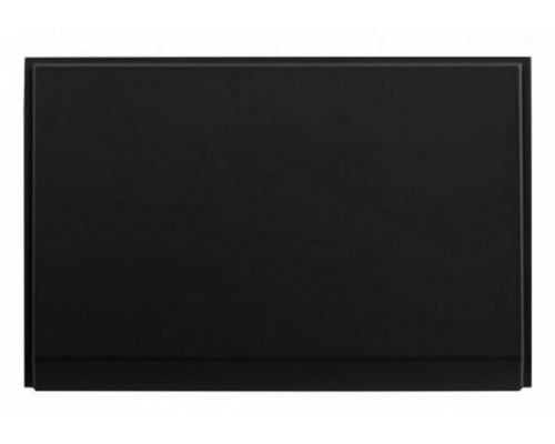 Боковая панель Aquanet Grenada 90 см черная