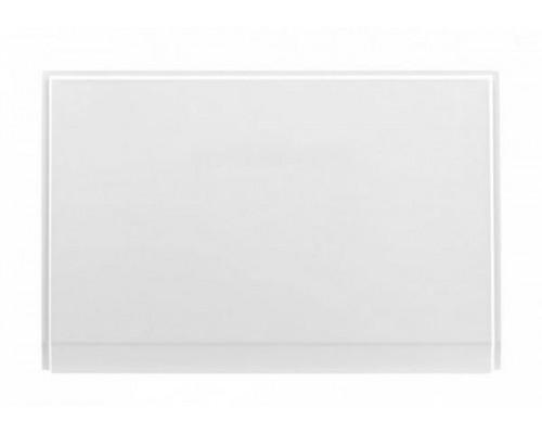 Боковая панель Aquanet Grenada 90 см белый глянец