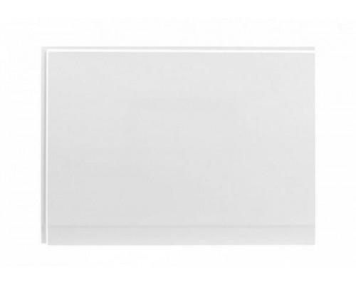 Боковая панель Aquanet Grenada 80 см белый глянец