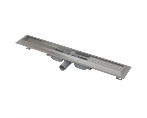 Душевой лоток Alcaplast Professional Low APZ106-550