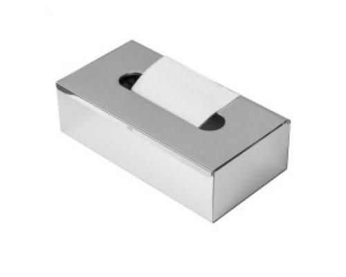 Диспенсер для полотенец Aquanet 8093