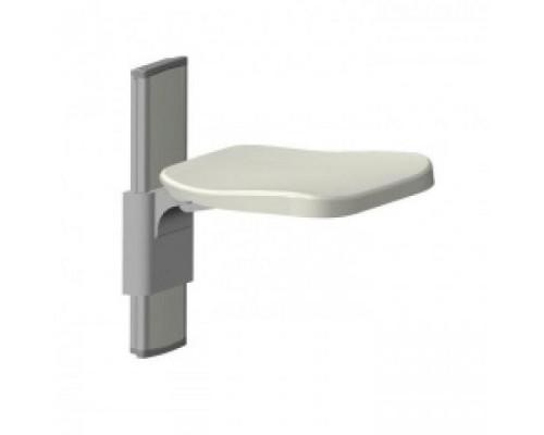 Сиденье для инвалидов в ванную Aquanet SA-B320
