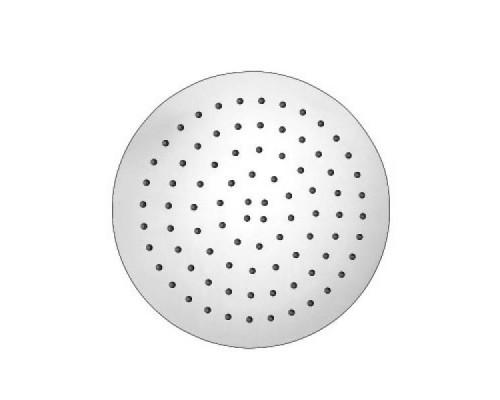 Верхний душ Aquanet ARS1000J