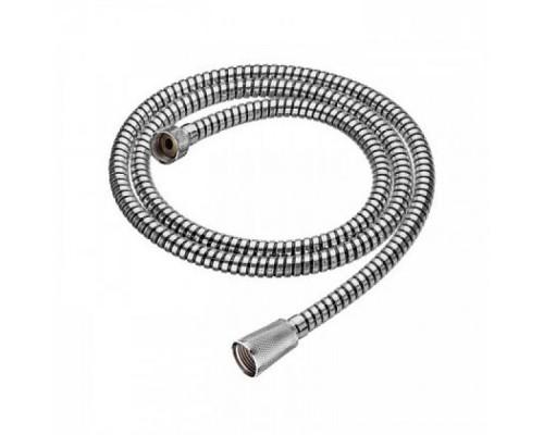 Гибкий шланг для душа Aquanet KS21512EA серебро