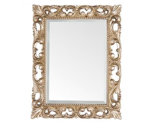 Зеркало Tiffany World TW03427 цвет рамы бронза
