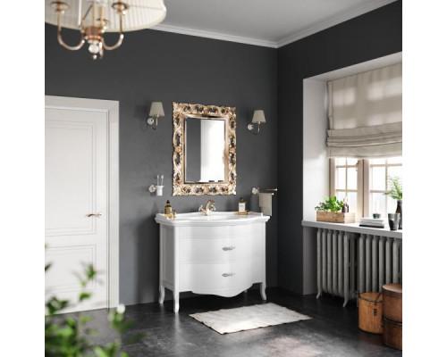 Мебель для ванной Tiffany World  Armony Nuovo