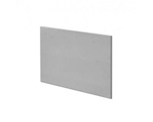 Боковая панель 75 для ванны Jacob Delafon Odeon Up E492RU-00
