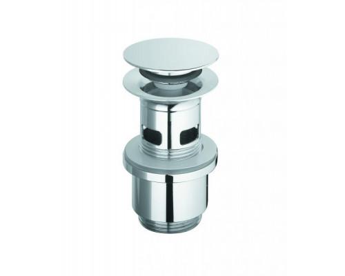 Донный клапан Catalano 5PCSC00 с переливом