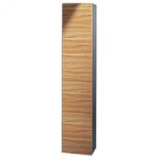 Высокий шкаф KEUCO (Edition 300)
