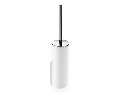 Хрустальная колба для туалетного ёршика Keuco Edition 400 11564 009000