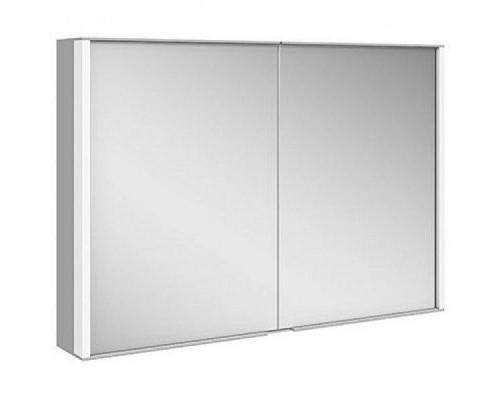 Зеркальный шкаф с подсветкой 1000х700х160 мм KEUCO (Royal Match)
