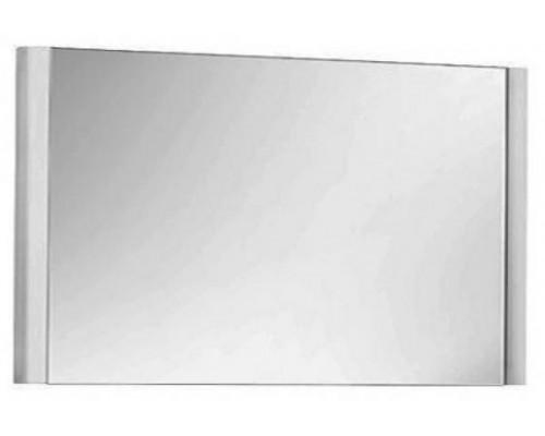 Зеркало со светодиодной подсветкой 1000 х 577 х 42 мм KEUCO (Royal Reflex NEW)