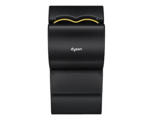 Сушка для рук Dyson Airblade dB АВ14 черный