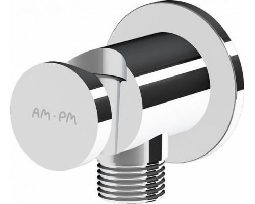Шланговое подсоединение Am.Pm F0602100