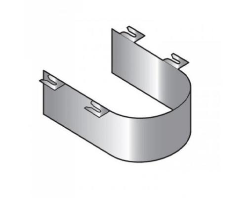 Металлическая панель Toto SG 7EE0007 для подвесного унитаза CW512YR