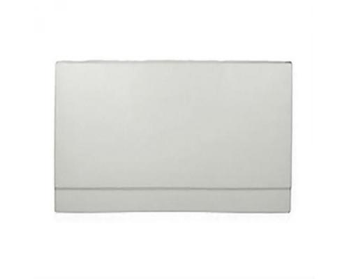 Боковые панели Jacob Delafon Evok E6964RU-00 для ванны