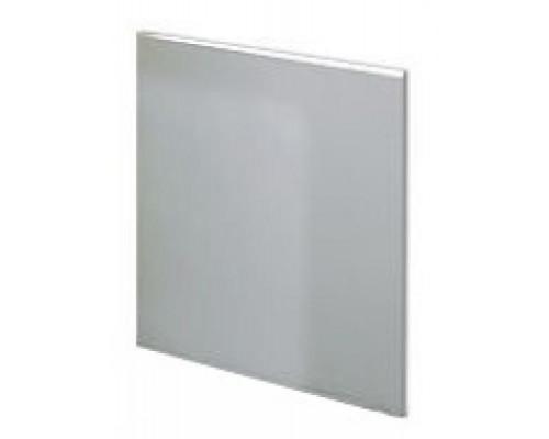 Боковые панели Jacob Delafon Ove E6118RU-00 для ванны