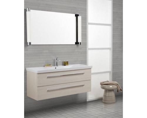 Комплект мебели для ванной комнаты Dansani Luna Andante 124