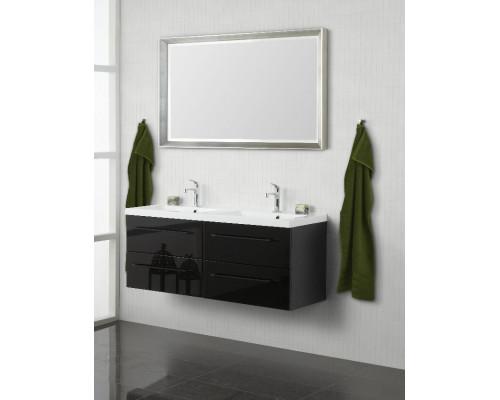 Комплект мебели для ванной комнаты Dansani Luna Allegro 120D