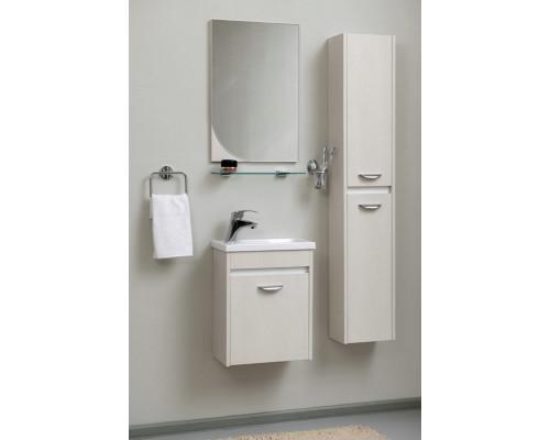 Мебель для ванной комнаты Valente Massima 400