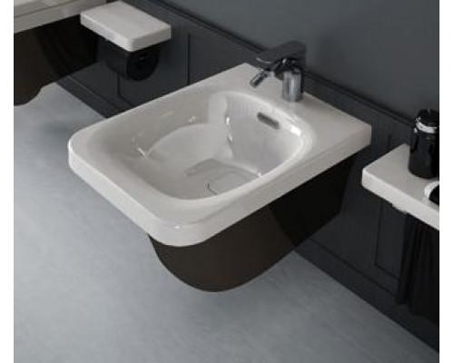 Биде Hidra Ceramica Flat FLW14.