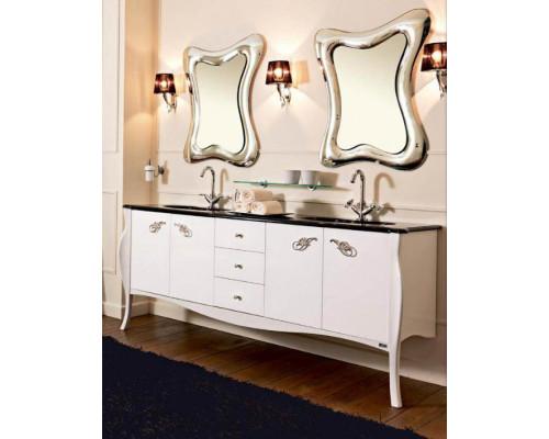 Мебель в ванную комнату Labor Legno Ritz RITPL192