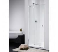 Душевая дверь Provex Combi free 0005 CF 05 GL L/R