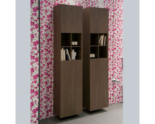 Высокий шкаф Flaminia Compono System CSA192L/R