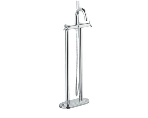 Смеситель Grohe Atrio Ypsilon 25044000 для ванны с душем