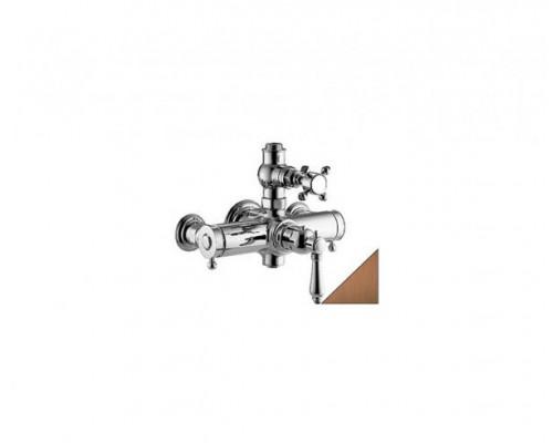 Термостатический смеситель Nicolazzi Termostatico 4917BZ18/78